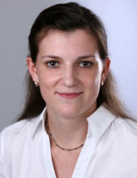 ... Gruber gewinnt Preis für Dissertation zu Sanierung und Besteuerung